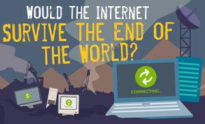 internet fin del mundo