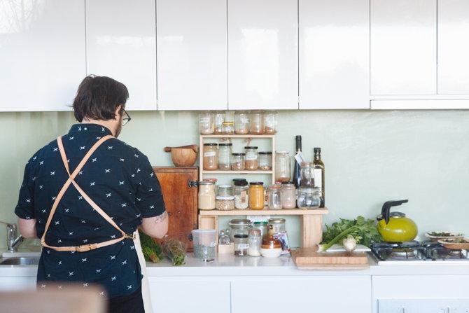 Death_to_stock recetas de cocina