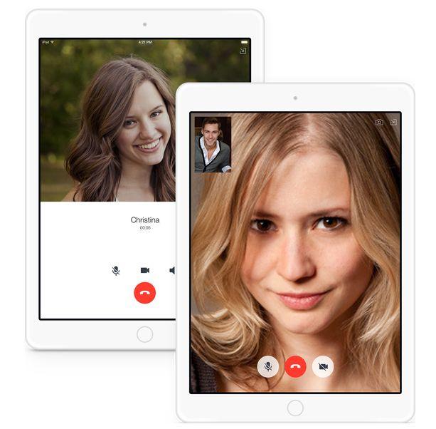Line-iOS