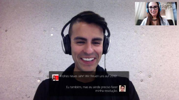 Skype-Windows