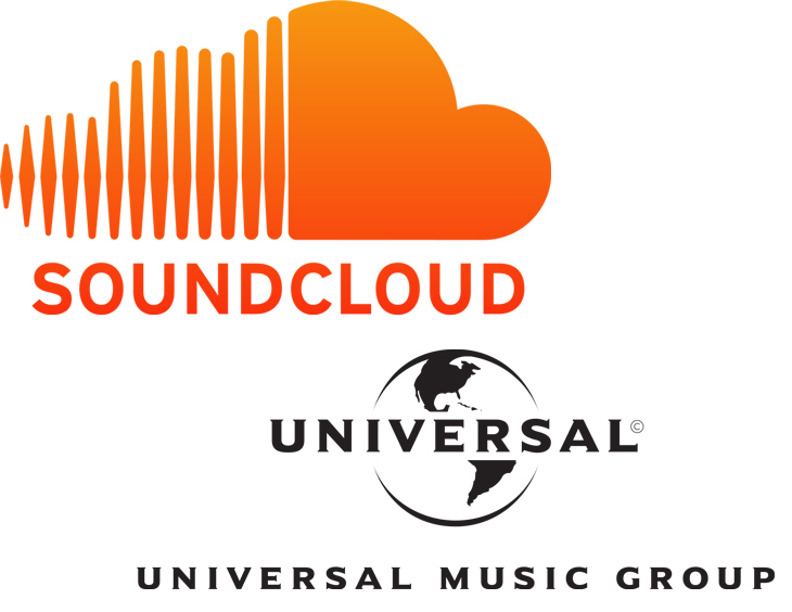 SoundCloud-Universal