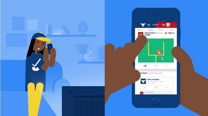 app facebook deportes (2)
