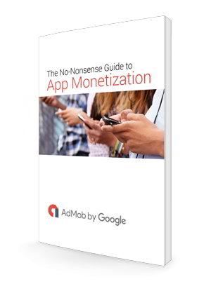 monetizacion apps ebook