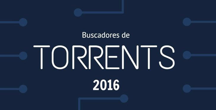 torrents 2016