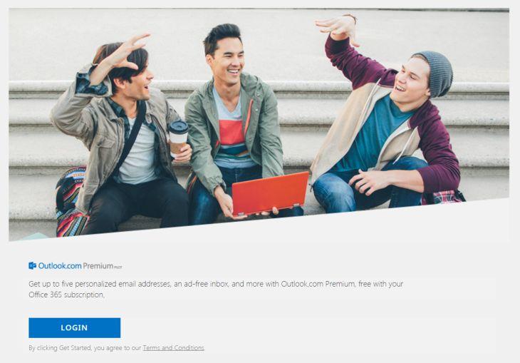 OutlookPremium
