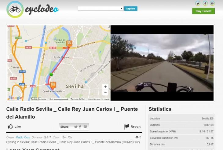 cyclodeo