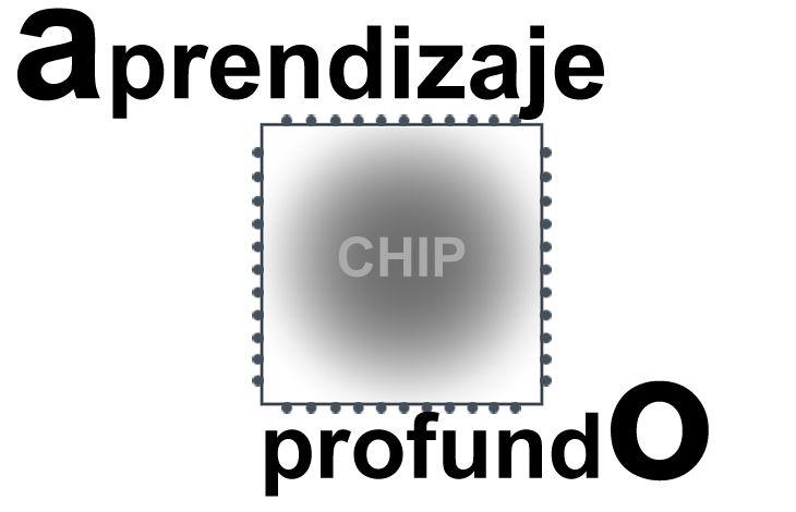 chipIA