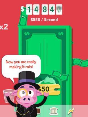 make-it-rain-love-of-money-2041008-6-s-307x512