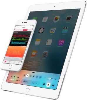 Dispositivos-iOS