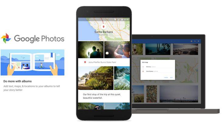 GoogleFotos-Albumessugeridos