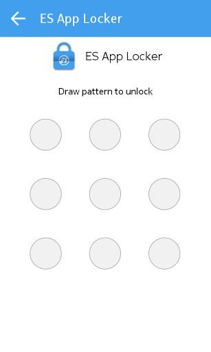 es-app-locker-1-0-s-307x512