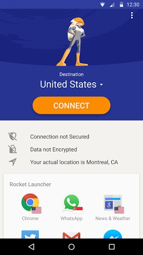 rocket-vpn-free-proxy-shield-29-0-s-307x512