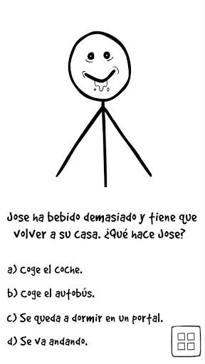 se-como-jose-1000004-1-s-307x512