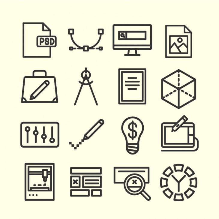 5. Design tools