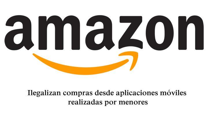 Amazon-Justicia