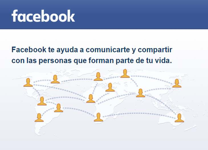 FacebookIntro