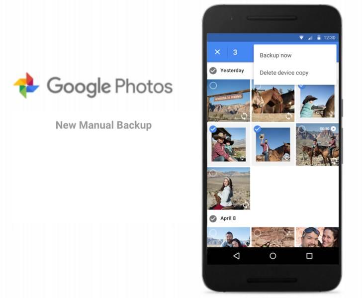 GoogleFotosAndroid