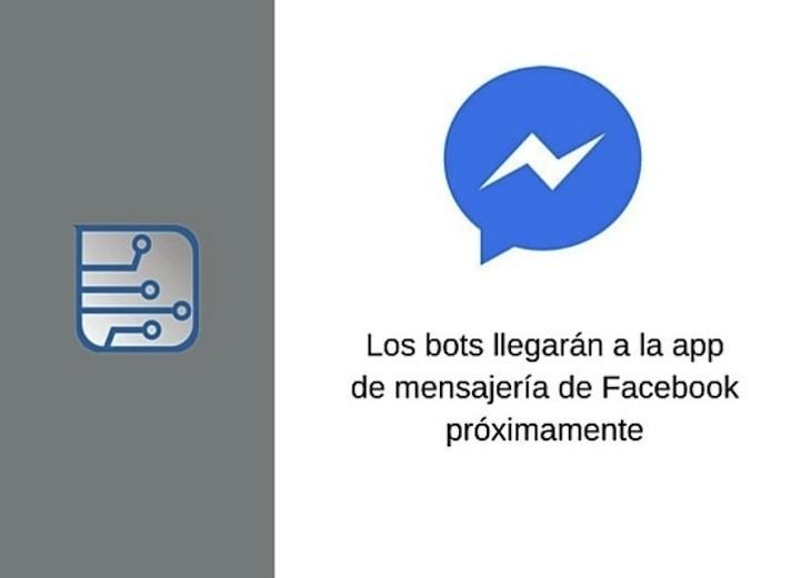 Messenger-730x517