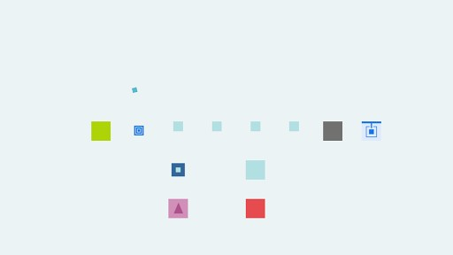 blue-box-20002-0-s-307x512