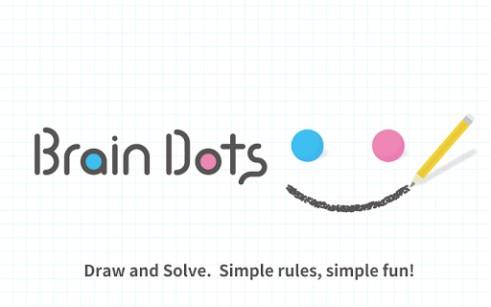 brain-dots-10100-0-s-307x512