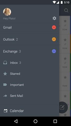 cloudmagic-email-calendar-421-0-s-307x512