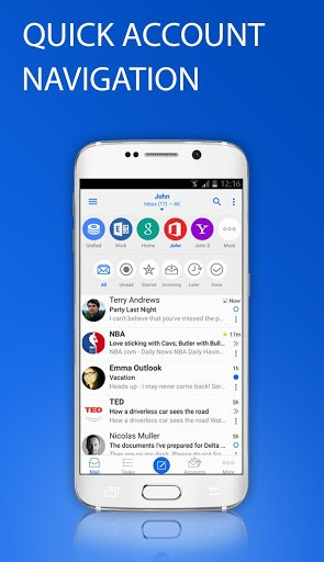 email-typeapp-mail-free-5370-0-s-307x512