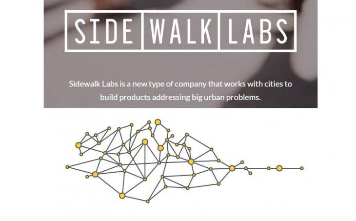 sidewalkinc
