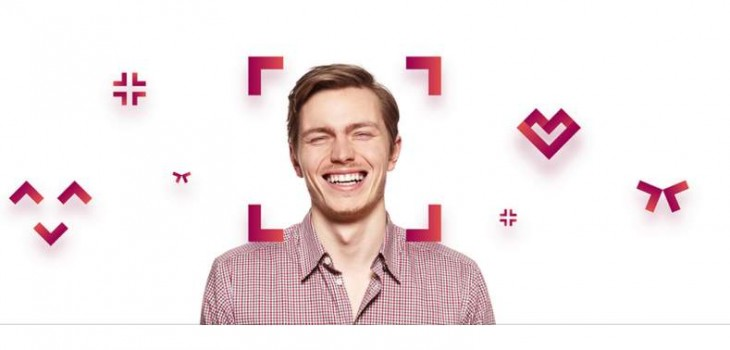 Imagen de la plataforma de anuncios Vyking