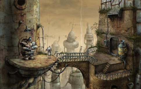 machinarium-2000034-0-s-307x512