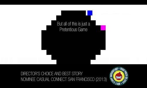 pretentious-game-1000088-0-s-307x512