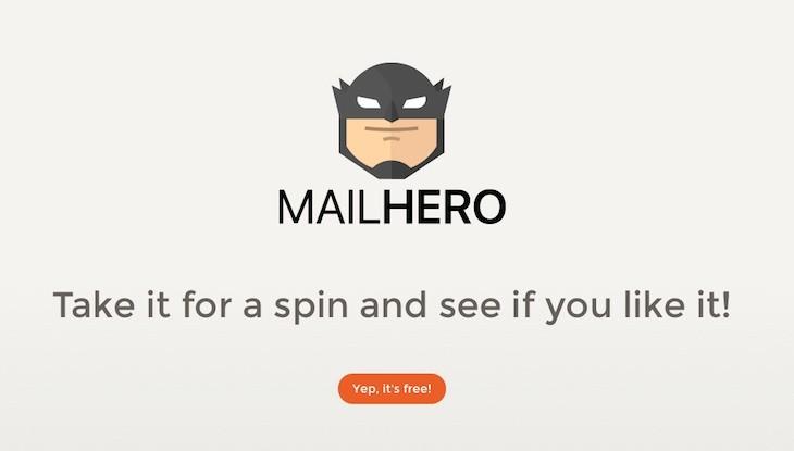 Mailhero