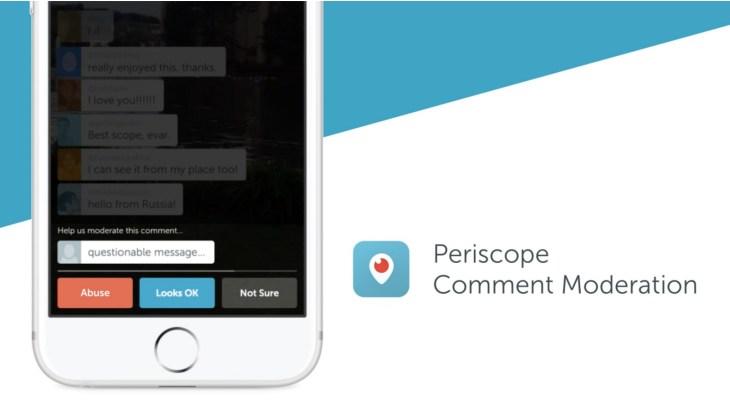 Periscope-moderacioncomentarios