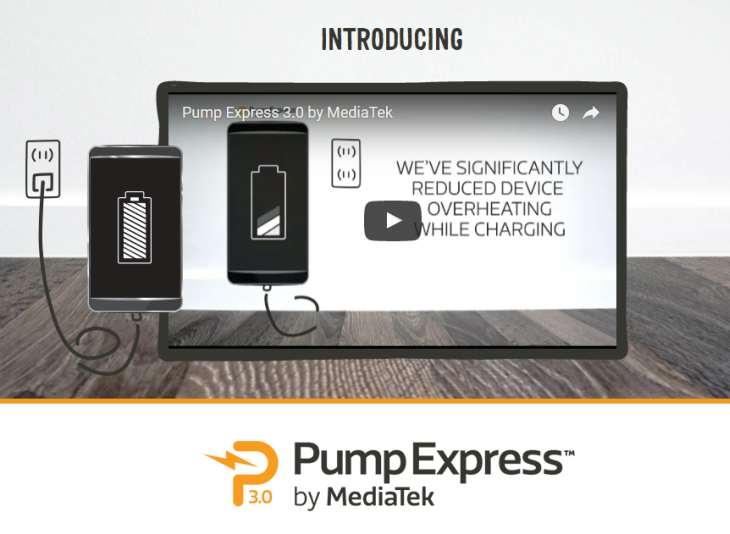 PumpExpress30