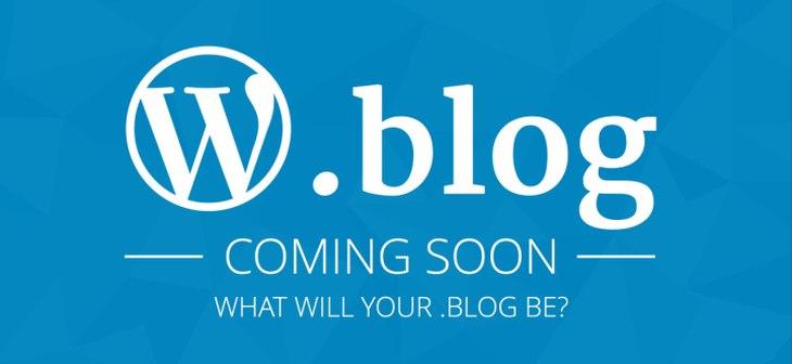 PuntoBlog