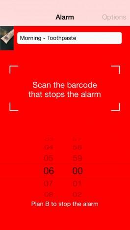 barcode-alarm-clock-free-1-0-s-386x470