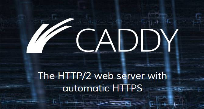 caddy-servidor-web-sobre-http2-web-server