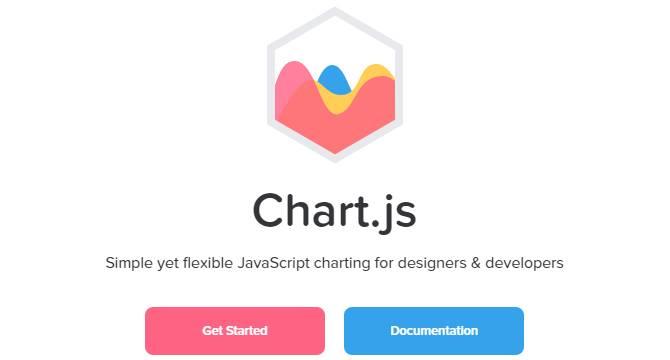 chartjs-graficos-en-html5-para-tu-sitio-web