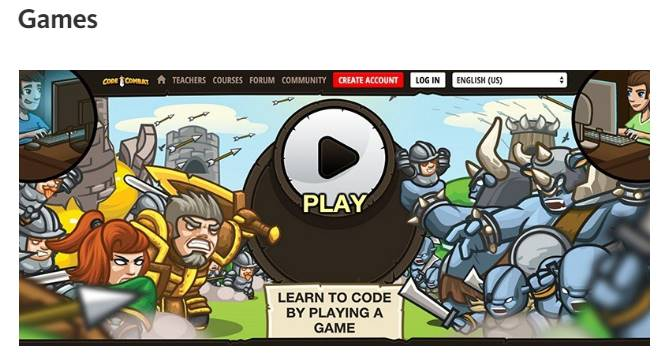 coleccion-de-juegos-y-puzzles-para-mejorar-tus-habilidades-de-programacion