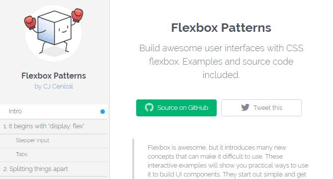 flexbox-construye-interfaces-increibles-con-css-flexbox
