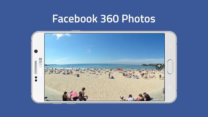 fotos-facebook-360-grados