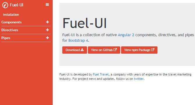 fuel-ui-kit-de-elementos-de-angular-2