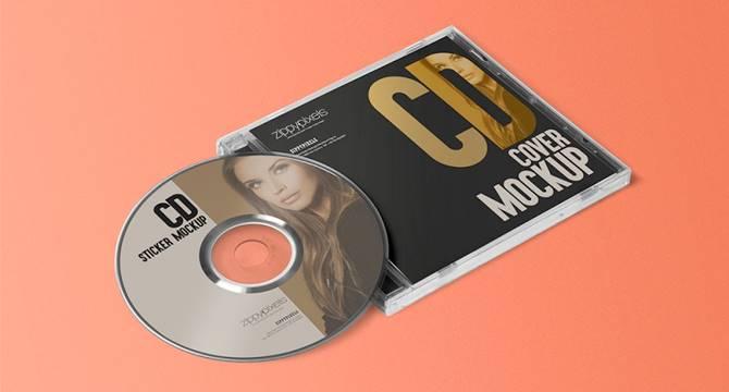 mockup-de-empaque-y-cubierta-de-cd-en-psd