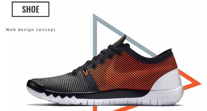 shoe-plantilla-psd-de-sitio-de-ecommerce