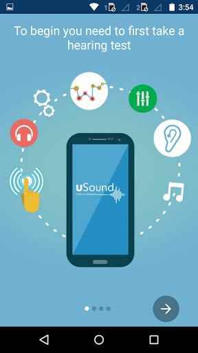 usound-hearing-assistant-121-0-s-307x512