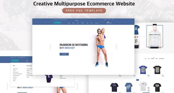 weshop-plantilla-de-sitio-web-para-ecommerce