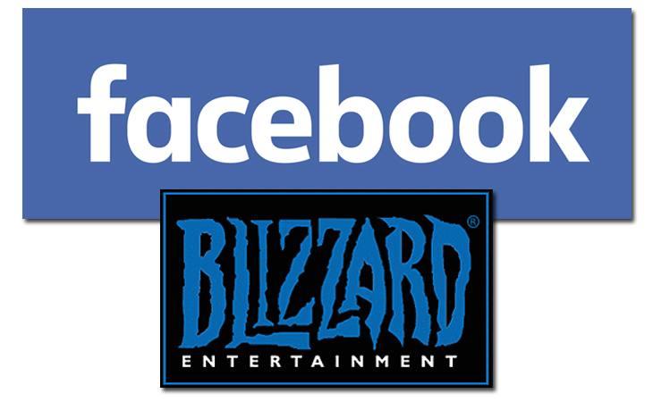 FB-Blizzard