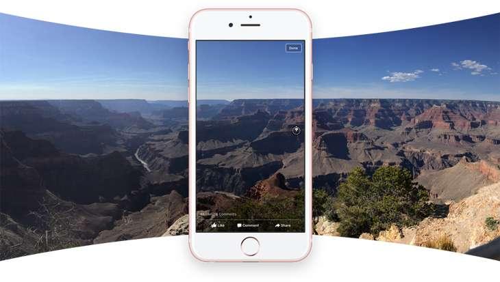 Fotos360Facebook