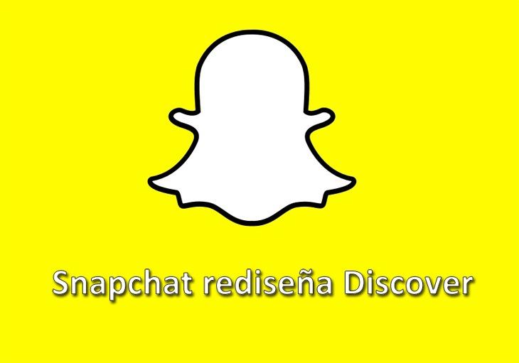 Snapchat-splash-Discover