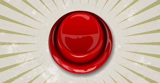 red button ai