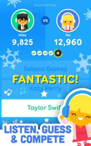 songpop-2-music-quiz-202002014-0-s-307x512